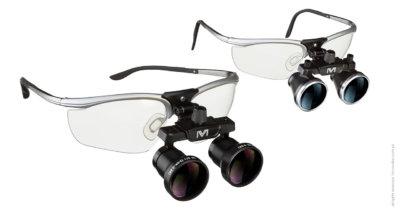okulary lupa