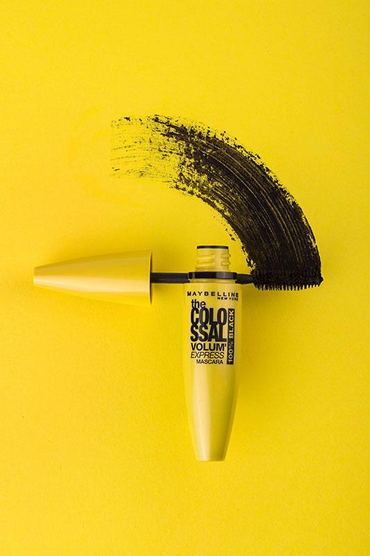 fotografia reklamowa kosmetyki