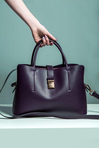 zdjęcia reklamowe torba