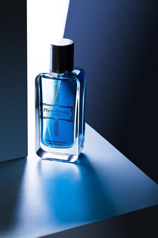 perfumy zdjęcie reklamowe