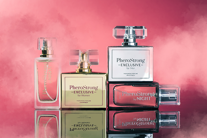 zdjęcia kosmetyków reklamowe