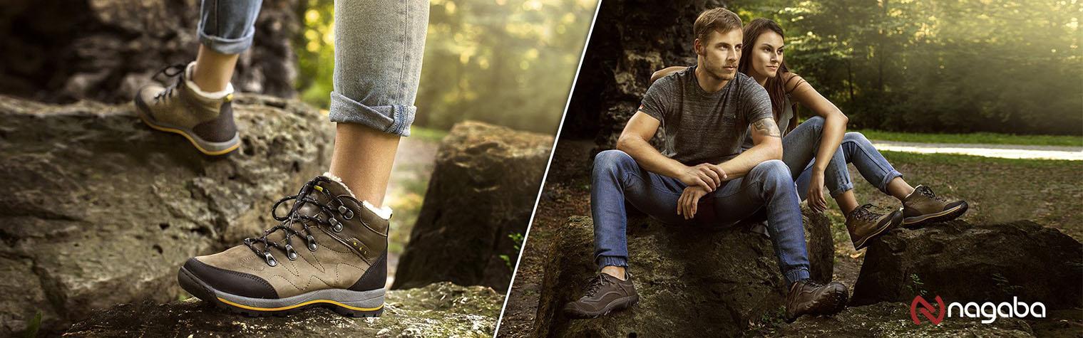 Zdjęcia-reklamowe-buty