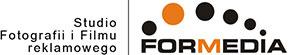 Fotografia reklamowa – Filmy reklamowe – Zdjęcia produktów Logo