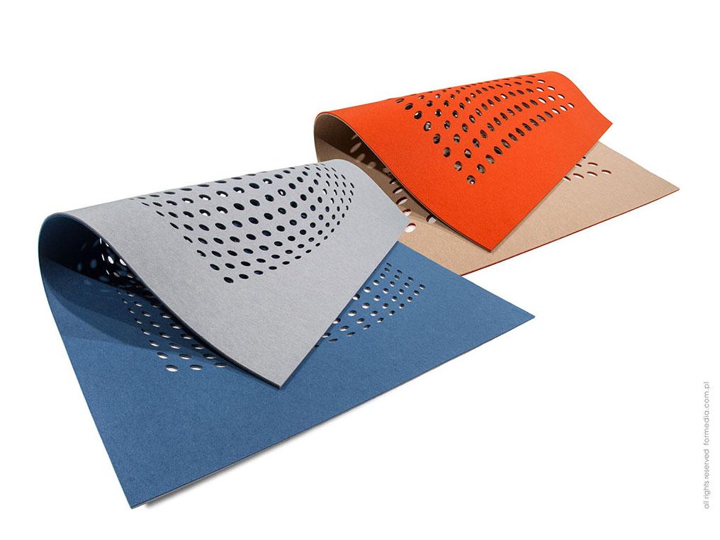 packshoty-Fotografia-produktów-dywaniki