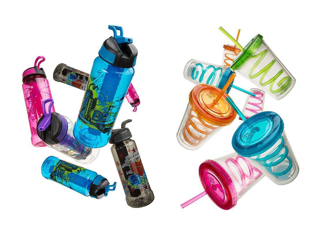 packshoty-fotografia-produktów-bidony